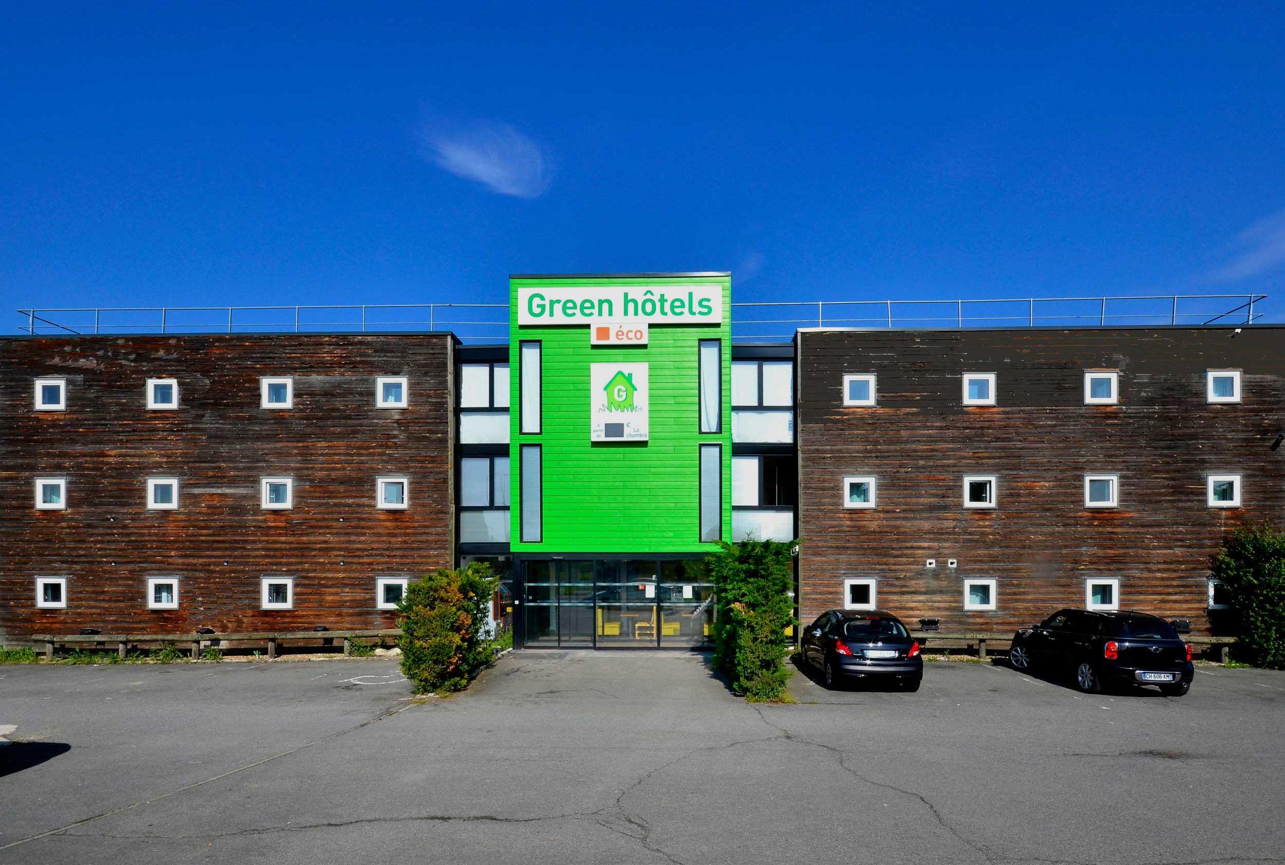 Green Hotel Sainte Genevieve Des Bois > Green Hotel Sainte Genevieve Des Bois u2013 Myqto com