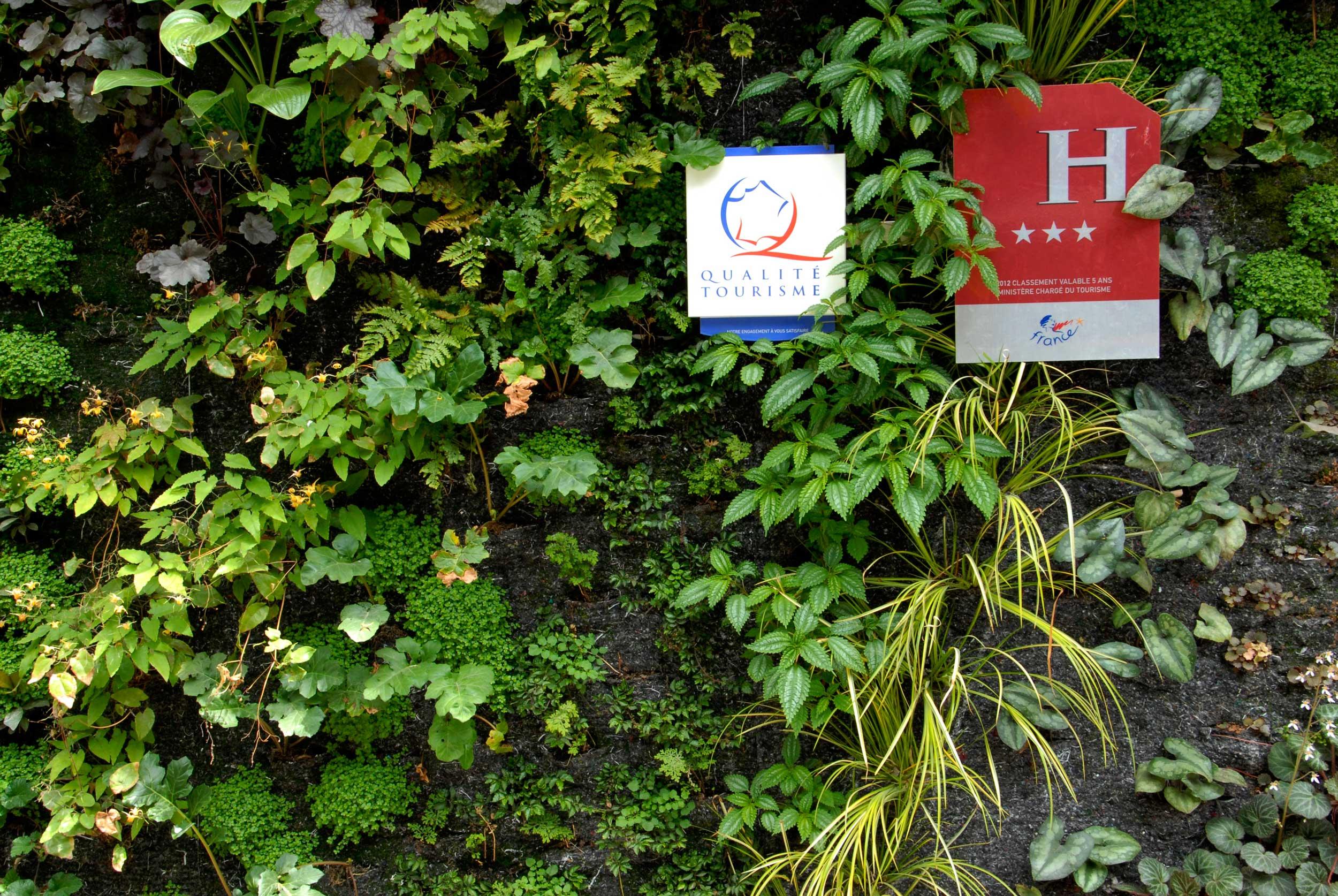 Green Hotel Sainte Genevieve Des Bois - Green Hotel Sainte Genevieve Des Bois u2013 Myqto com