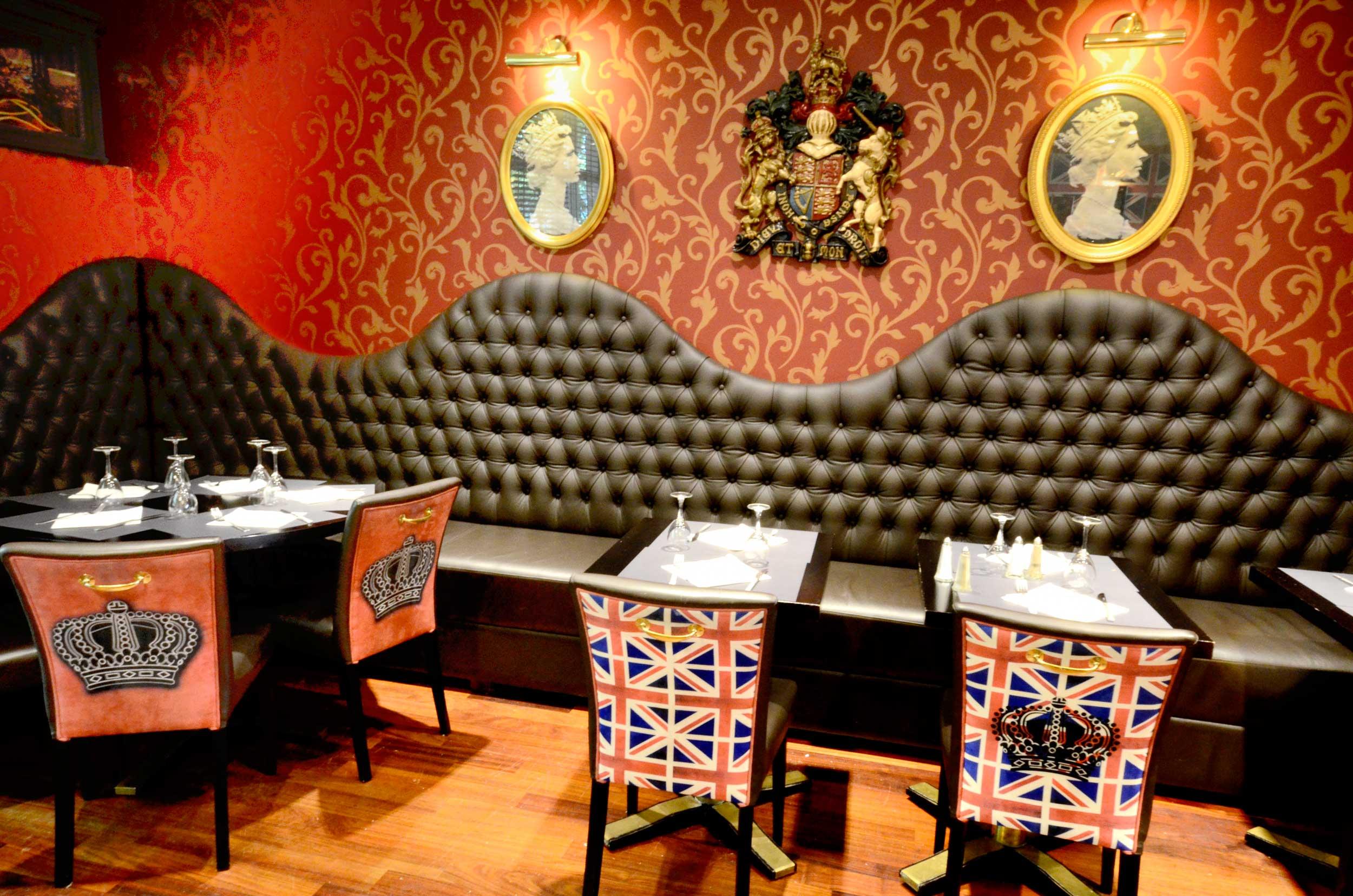 Greenhotels_roissy-parc-des-expositions_restaurant-3