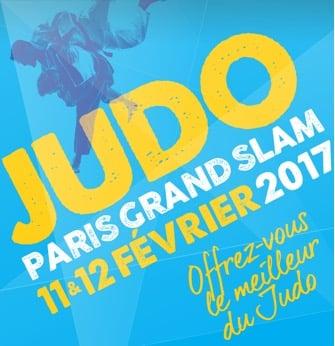 Judo 43ème edition